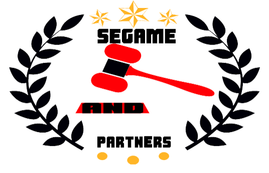 Segame and partners